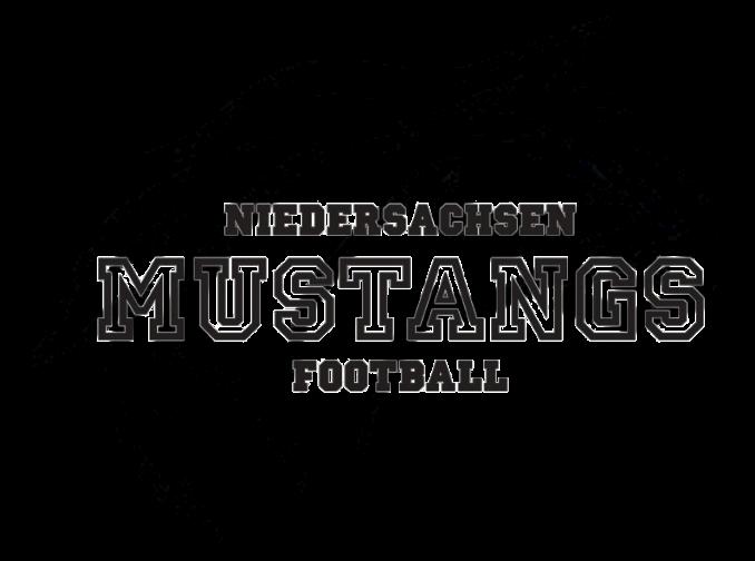Niedersachsen Mustangs